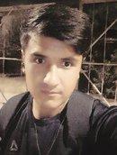 Аватар: Sharofiddin_99