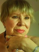Аватар: Margoshechka