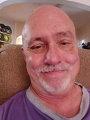 Аватар: Rickster600