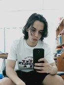 Аватар: Garel98