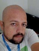 Аватар: Armando86