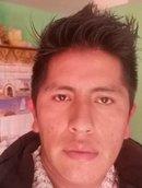Аватар: Chipana