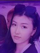 Аватар: Janea
