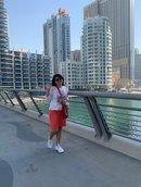 Аватар: Dilyara141166