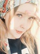 Avatar: Anastasia_oo