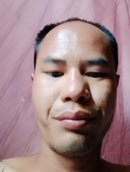 Аватар: Topoop