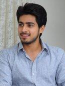 Аватар: Arjun107