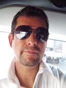 Аватар: JuanIllo