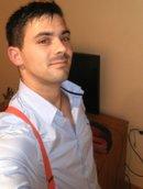 Аватар: Ricky5642