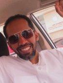 Аватар: SALEH1986
