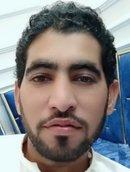 Аватар: Waseemafzal