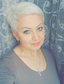 Аватар: dzhulia4