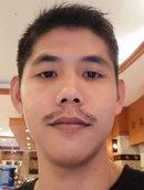 Аватар: Boonkeong