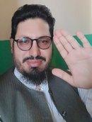 Аватар: anashilal849