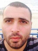 Аватар: Bashar