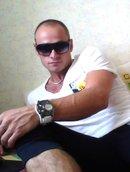 Аватар: Solonenko