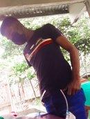 Аватар: Chombo