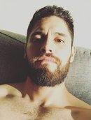 Аватар: Armando3