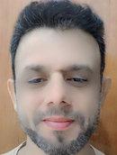 Аватар: daved76