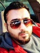 Аватар: waeel52