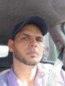 Аватар: Latin_Kaizer