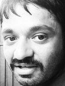 Аватар: Sudmohan1091