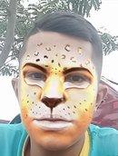 Аватар: Gueguense