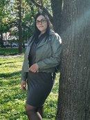 Аватар: Dina_Egorova