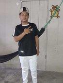 Аватар: Ramirez55