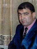 Аватар: Khomid