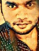 Аватар: Nabeel