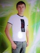Аватар: Viktor89