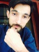 Аватар: Abdul3