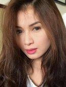 Аватар: Lan4luv