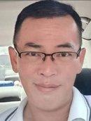 Аватар: Malaysia