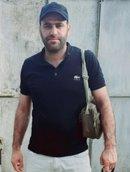 Аватар: Samir1988