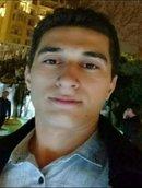 Аватар: Shahinshah