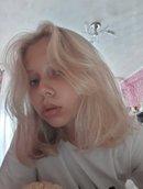 Аватар: Sofia4747