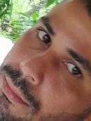 Аватар: Edilberto