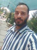 Аватар: Mohammadsh