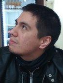 Аватар: Marcelo32