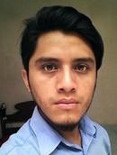 Аватар: Pablo842
