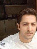 Аватар: Imran_bugs