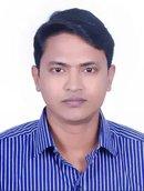 Аватар: Tanvir