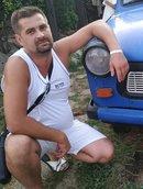 Аватар: Dmitrijs
