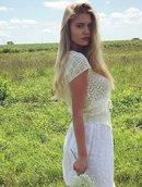 Аватар: yuliforlovehere