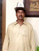 Аватар: Rana_ahmad