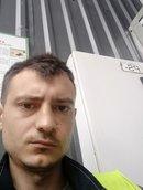 Аватар: Kruva1992