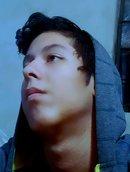 Аватар: Mauricio_1