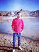 Аватар: Ahmad47d